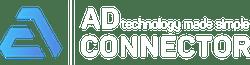 AdConnector Logo